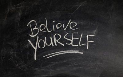 Autostima e genitorialità: come promuovi l'autostima dei tuoi figli?
