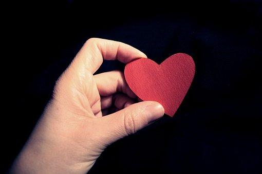 I processi di copia e il dono d'amore