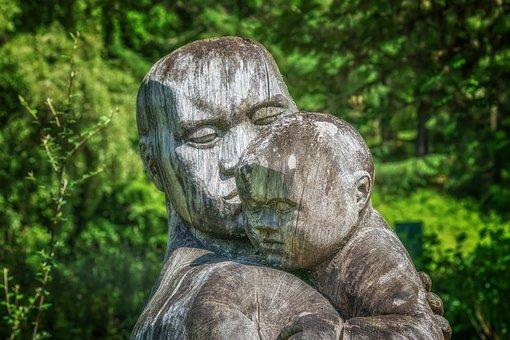 Stili genitoriali e sviluppo dell'autostima nei figli