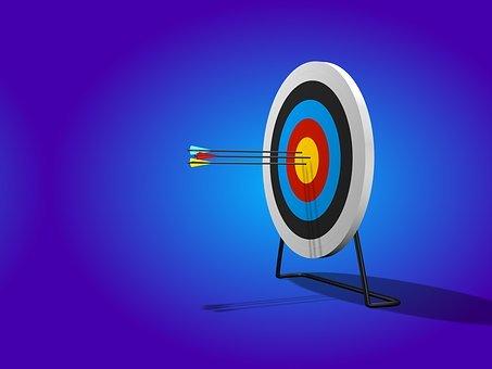 Come fare una scelta e raggiungere un obiettivo in modo efficace