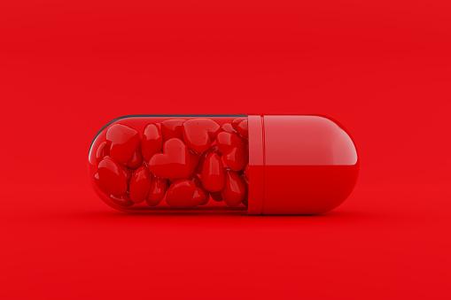 Dipendenza Affettiva. La relazione di coppia come malattia e cura.